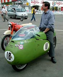 Guzzi-350Bialbero
