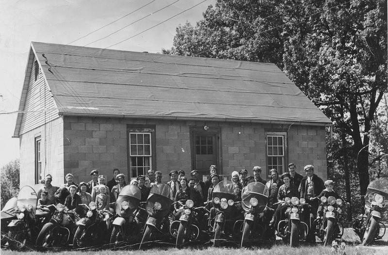 PMC 1942ish