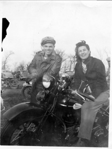 Moto-PMC-Old School 1940's
