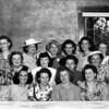 PMC Ladies Auxiliary