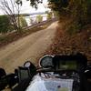 Closing Dam Road