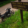 """1,300 trip miles on TKC80 knobby tires. The trail is  120 miles from my house. The trail route start/finish is  Illinois/Wisconsin state line and  Lake Superior. <br /> <br /> Ride Report here: <a href=""""http://www.bmwmoa.org/forum/showthread.php?t=31629"""">http://www.bmwmoa.org/forum/showthread.php?t=31629</a><br /> <br /> I rode the whole route in July and revisited two of my favorite sections Fall of 2008."""