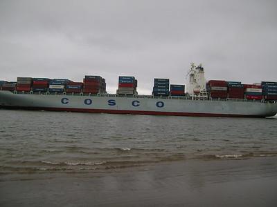 DSC04469