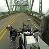 GoPro Hero 3 / GoPro App
