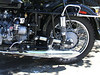 2006 Ural with Hack