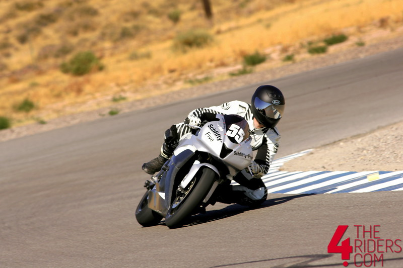 http://www.seppes.com/Motorcycles/OtherMoto/Kevin/i-Ng89wjf/0/L/KEV-12-L.jpg