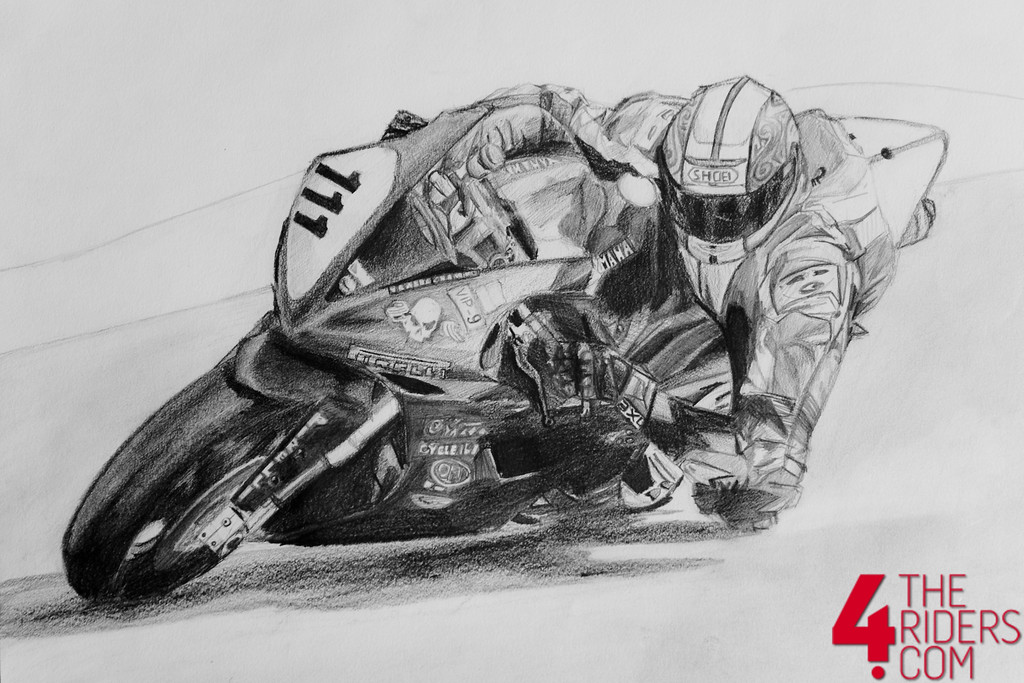 chris trackmonkey pirelli r1 sketch
