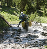 Ouray04 159