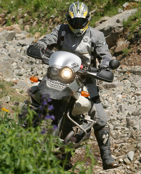 Ouray04 278