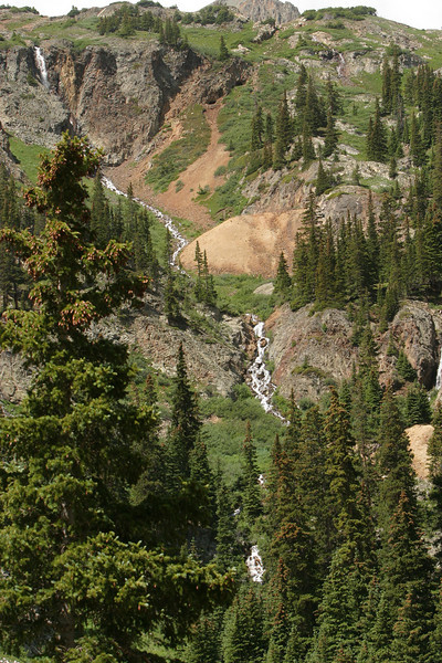 Ouray04 317