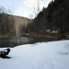 Penn's Creek