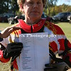 Race order for the PBMX State Championship race provided by Roddy Frank