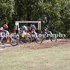 2012 State Championship Race 1 : MX1 Beginner
