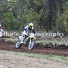 Pete Perna Invitational 2008 at Pine Bluff MX : The annual Invitational race for over 40 year old racers.
