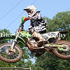 Pine Bluff MX May 2010 : Pine Bluff MX regular race was postponed because of rain. This is the make up day. I hope you enjoy the pictures, I've tried a few new things again and think you will like the results. If you want to purchase a picture and it has something in it you would like removed, please contact me to make those arrangements.  (Some items to remove are people, power lines and other distractions.)