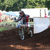 Razorback MX Championship Race 1 A : The first race of the Razorback MX Championship Series kicked off at Pine Bluff MX Saturday August 4th with a great turnout including several very fast pros. Ozzy Barbaree and Kyle Sellars are two of Cycle & Marine Supercenter riders that came to race plus Blake Keeton, and Scott Osborn as well as several others. All classes had a good number of entries and competition was tough. The next race in the series will be at Cedar Hill MX in September. This is the first batch of pictures and more will be added over the next couple days. Please check back. Currently there are four galleries A, B, which have images from practice, C images from between practice and the races, D and E with images from the races. Thanks for coming by and looking and if you have a favorite picture please click like on it. If you have any questions feel free to email me at mike@cyclemarine.com