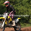 Vintage Motorcycle Races Pine Bluff MX : Vintage Motorcycles were featured at the Pine Bluff MX track. Maico, Husky, Penton and others participated.