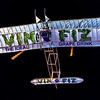 VIN FIZ FLYER
