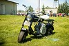 Vintage Motorcycle Show June 13, 2015 0057