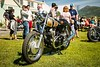 Vintage Motorcycle Show June 13, 2015 0041