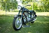 Vintage Motorcycle Show June 13, 2015 0063
