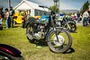 Vintage Motorcycle Show June 13, 2015 0029