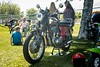 Vintage Motorcycle Show June 13, 2015 0067