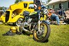 Vintage Motorcycle Show June 13, 2015 0049