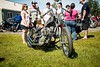Vintage Motorcycle Show June 13, 2015 0037