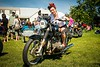 Vintage Motorcycle Show June 13, 2015 0013-Edit