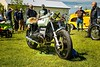 Vintage Motorcycle Show June 13, 2015 0033