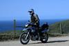 Tom (motorrad)