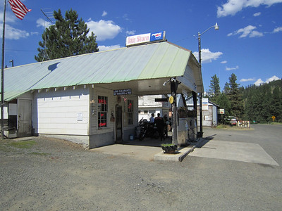 The Dale Store