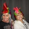 Calumet Harley Davidson VIP Night 2013 - Munster, Indiana Photobooth
