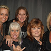 Calumet Harley Davidson VIP Night 2013 - Munster, Indiana Photobooth