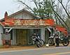 Smut Eye Grocery in Bullock County.