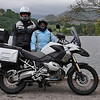 "2010 Isle of Man Tour by MotoQuest <a href=""http://www.motoquesttours.com/guided-motorcycle-tour.php?great-britain-isle-of-man-scotland-wales-uk-18"">http://www.motoquesttours.com/guided-motorcycle-tour.php?great-britain-isle-of-man-scotland-wales-uk-18</a>"