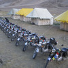 "<a href=""https://www.motoquest.com/guided-motorcycle-tour.php?india-himalayan-adventure-motorcycle-tours-19"">https://www.motoquest.com/guided-motorcycle-tour.php?india-himalayan-adventure-motorcycle-tours-19</a>"