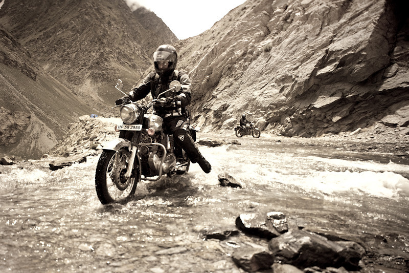 "Khardung La Adventure    <a href=""http://www.motoquesttours.com/guided-motorcycle-tour.php?india-khardung-la-adventure-35"">http://www.motoquesttours.com/guided-motorcycle-tour.php?india-khardung-la-adventure-35</a>"