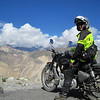 """<a href=""""http://bit.ly/indiaspitivalleykhardung"""">http://bit.ly/indiaspitivalleykhardung</a>"""