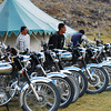 "<a href=""http://bit.ly/indiaspitivalleykhardung"">http://bit.ly/indiaspitivalleykhardung</a>"