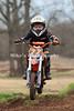1_motocross_236698