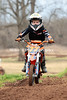1_motocross_236699