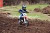 1_motocross_236693