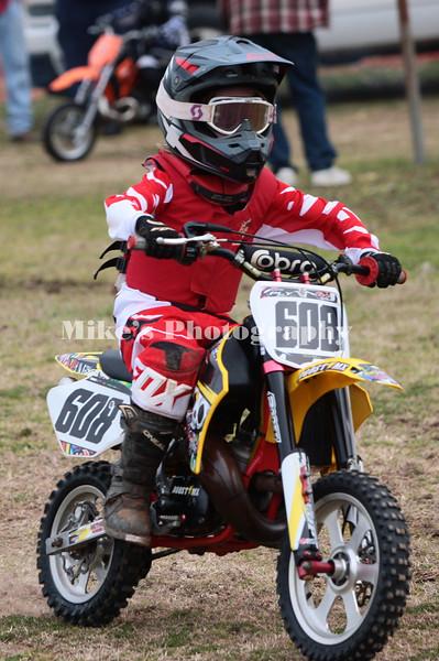 1_motocross_236683