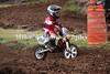 1_motocross_236692