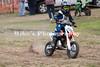 1_motocross_236687