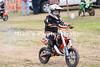 1_motocross_236685