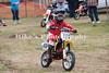 1_motocross_236682