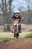1_motocross_236697